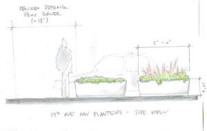 planterSketch