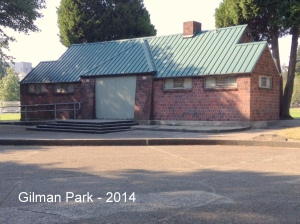 Gilman Park Wading Pool - NOW - crop