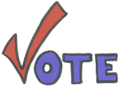 vote01