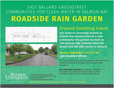 EastBallardGreenStreetGroundBreakingFlyer