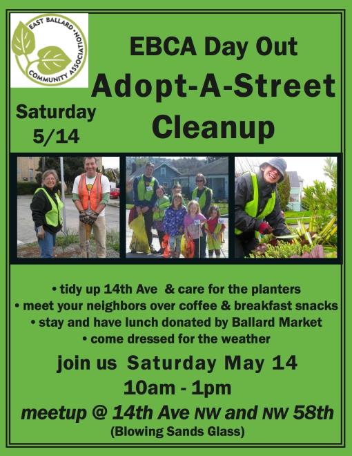 2016_Adopt-a-street flyer