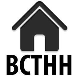 bcthh logo